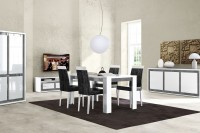 Perfecta_dimond_bianco_sala_wood
