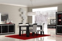 Perfecta_dimond_nero_sala_glass