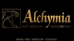 Alchymia - Art Design