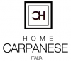 Carpanese Home